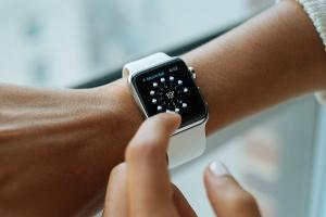 iPhone 可以丟了?因為 Apple Watch 多了這項新功能!