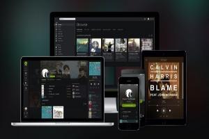 快點改密碼!Spotify 疑被駭、大量用戶資料曝光!