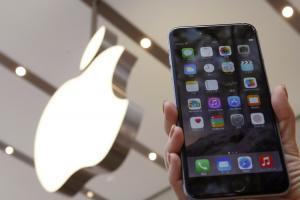 銷量慘不是最慘?分析師:Apple 最大危機是這個!