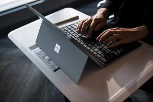 注意!Windows 爆漏洞 多個版本中招!