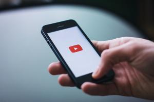 YouTube 推出 6 秒強制廣告!不怕用戶受不了?