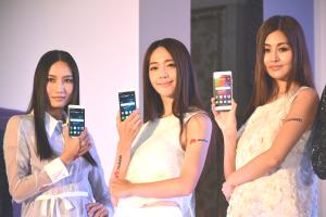 最入門的 Leica 相機?Huawei P9 正式在台上市!