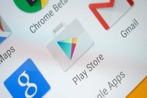 想在廣告藏木馬?Google Play 有辦法抓了!