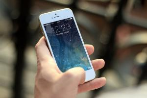 想讓 iPhone 跑快點?開啟一個 iOS 9.3 設定就行!