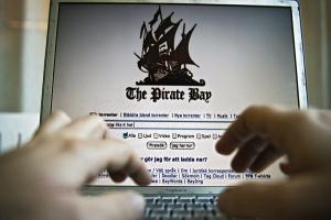 Chrome 要當盜版守門員?主動標示 BT 網站為「詐騙」!
