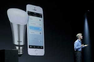 以後沒 iPhone 不行?自動開燈開冷氣 iOS 10 全包了
