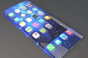 原來是你!「沒有它就無法生活」的 iPhone 7 新功能是...?