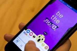 難怪廣告一直來!Facebook 六個「情緒按鈕」會竊取隱私?