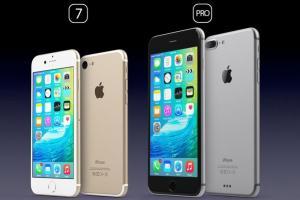 三星顫抖了? 傳 iPhone 7 新功能強到能搶走 Galaxy Note 6 用戶!