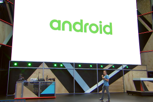 比 Windows 10 更狂!Android N 重新開機系統就升級?