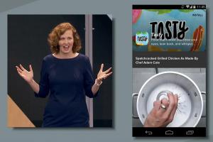 小容量 Andoird 手機救星?Google 有辦法讓 App 免安裝就能用!