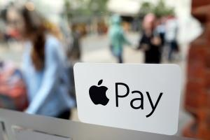 Apple Pay 效應?Samsung Pay、Android Pay 今年也可望登台!