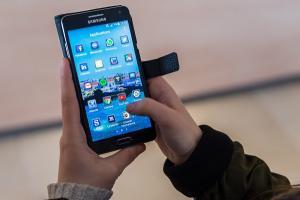 不升級就羞辱你? Google 打算公布 Android 品牌更新效率排行榜!