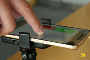 這下 iPhone 6s 怎麼賣!連 Android 入門機都能用 3D Touch?