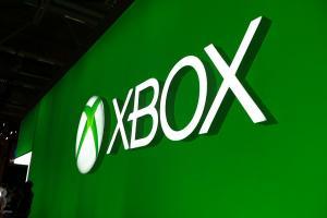 效能瞬間超越 PS4?微軟強化版 Xbox 主機曝光!