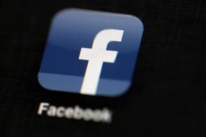 沒註冊也要監視你?兩招逃離 Facebook 恐怖追蹤技術!