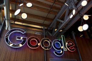 走過就留痕跡?研究:Google 最愛偷看你上網!