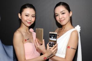 雙鏡頭真拍的好?Huawei P9 Plus 台灣發表現場實測