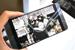 小細節更要用心做?ZenFone 3 兩大低調特色曝光!