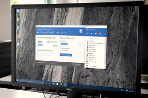 駭客災情爆發!TeamViewer 使用者電腦會自動刷爆信用卡!