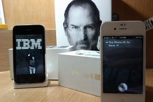 曾被賈伯斯高度重視!為何 iPhone 用戶仍不愛用 Siri?