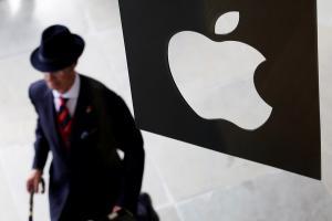與賈伯斯共事 12 年!前廣告人看 Apple:核心理念正流失!
