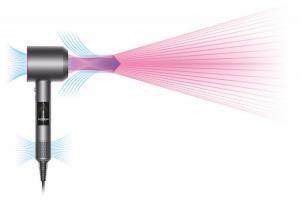 比從日本帶便宜!Dyson Supersonic 吹風機台灣售價公佈