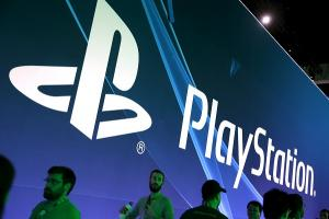 Sony 確認!PlayStation 4 也將有「雙旗艦主機」