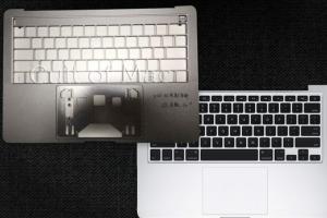 這樣的 Macbook Pro 誰不心動?OLED Bar 概念完美演示!