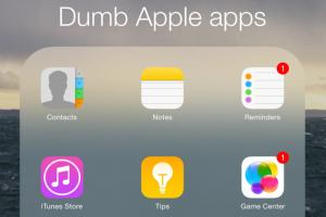 [2016 WWDC] Apple 好貼心!iOS 10 開放用戶自行刪除預載 App 了!