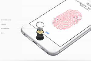 照片曝光!iPhone 7 Home 鍵新設計 再也不用擔心按壞了!