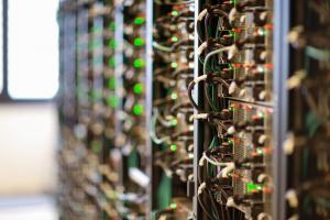 新一代全球最快超級電腦現身!全部中國製造?