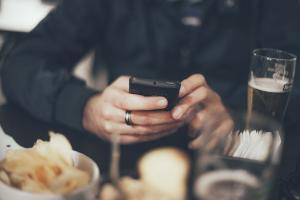90% Android 用戶都躲不掉?新種病毒潛伏 Google Play!