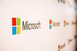 微軟判賠 33 萬元!只因把用戶電腦升級至 Windows 10?