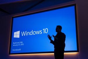 微軟終於良心發現?承諾清楚標示 Windows 10 升級通知!