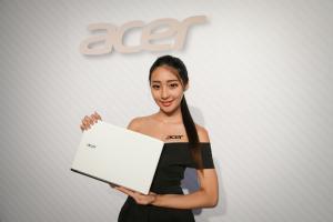 為了找到市場上的「好機會」 Acer 準備了這一款筆電新品!