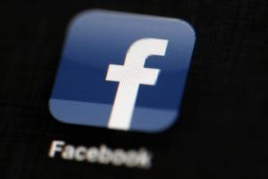 沒人能發現?Android 新病毒和 Facebook 長得一模一樣!