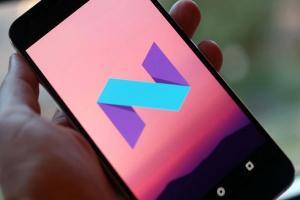 Android N 代表甜點正式公布!hTC 這 3 款手機最先接獲更新!