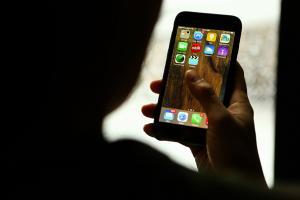 為什麼 iPhone 比 Android 手機好用?這 5 點是關鍵!