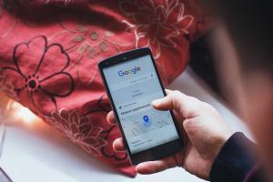 Android 手機病毒肆虐!用戶自保靠這 4 招!