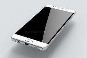 還有驚喜!傳 Galaxy Note 7 將搭 Android N 推出?