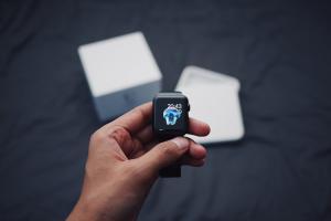 沒了 Apple 就完蛋?智慧型手錶總銷量大衰退!