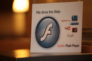 Flash 還沒死透?Firefox 決定再補上一刀!