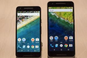 Google Nexus 全新設計主畫面曝光!讓人驚呼太好用了!