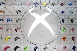微軟奇招奏效?XBox One 銷量 7 月戰勝 Sony!