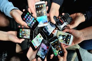 舊手機千萬不要丟!用這 5 招就能起死回生!