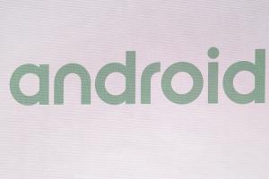 沒吃到飽也不怕!Android 7.0 有個功能幫忙省流量!