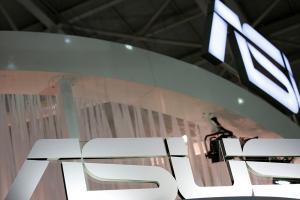 ZenWatch 3 就長這樣?Asus 準備月底推出!