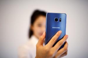 Galaxy Note 7 又涉抄襲?Motorola 公開譴責卻被反嗆!