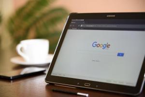 Google 大改演算法!含蓋版廣告的網站搜尋排名將下降!